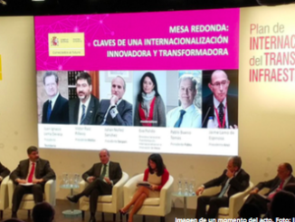 Plan de Internacionalizacion-Fomento