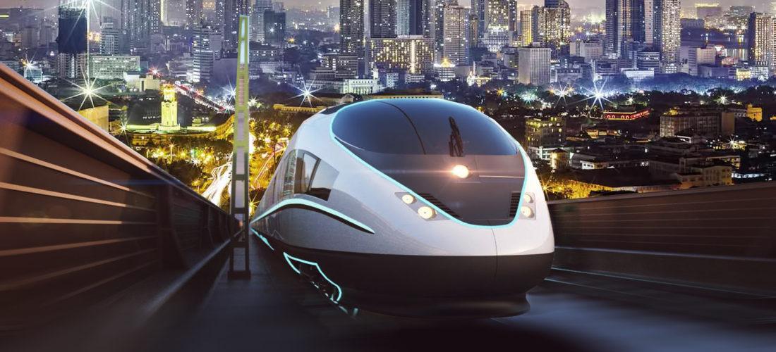 La industria ferroviaria española se abre camino en todo el mundo