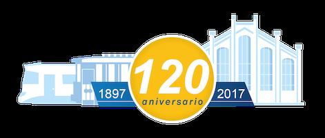 Stadler Valencia cumple 120 años y encara el futuro con el objetivo de crecer en España