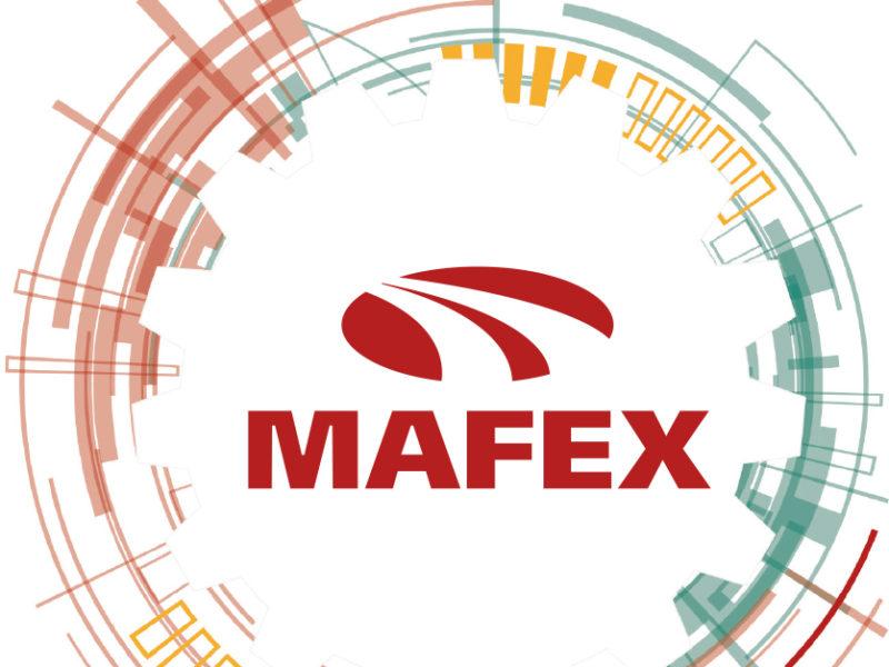 Renovación de los Comités Internacional y de Comunicación de Mafex