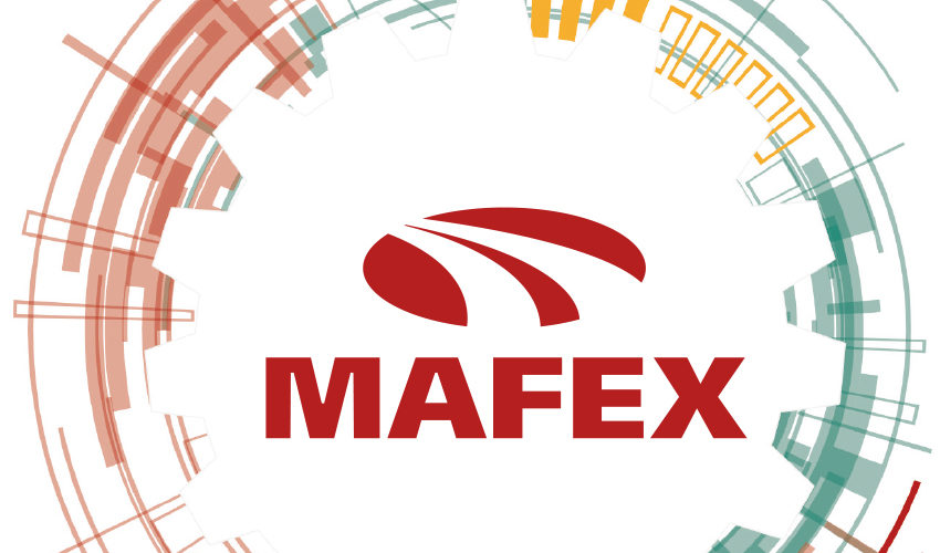Renewal of the Mafex international and Communication Committees