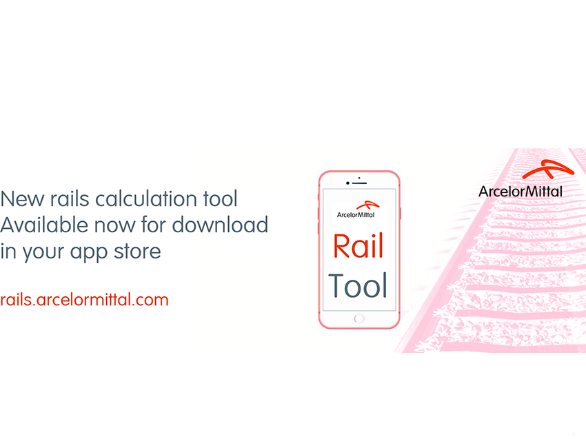 ArcelorMittal is extending its 4.0 transformation with several digital tools