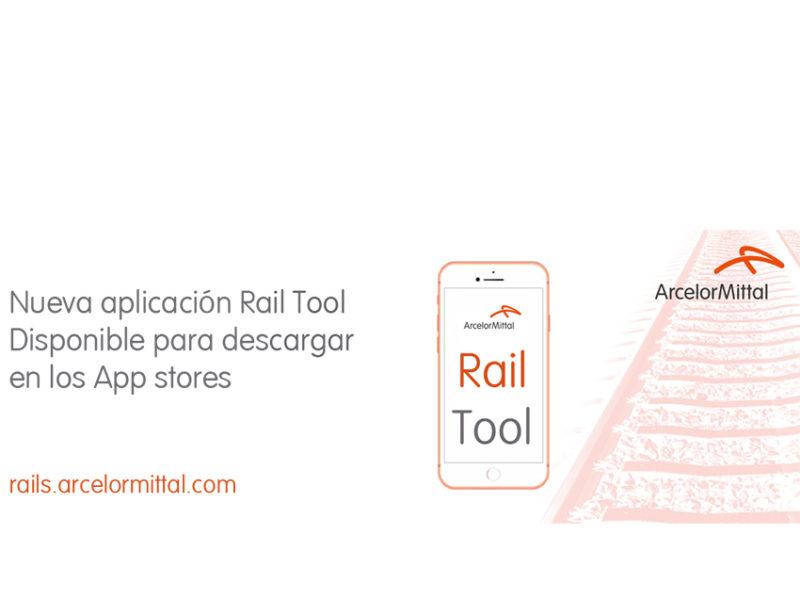 ArcelorMittal amplía su transformación 4.0 con varias herramientas digitales