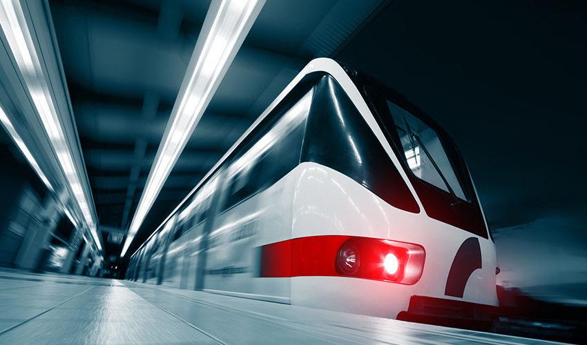 Teltronic, comunicaciones de radio seguras que mejoran las operaciones ferroviarias