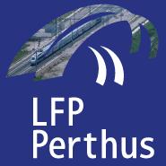 LFP Perthus