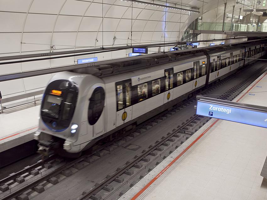 LEADMIND, digital Train
