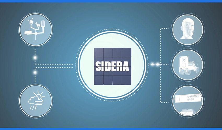 SIDERA: la gestión integral innovadora para túneles ferroviarios