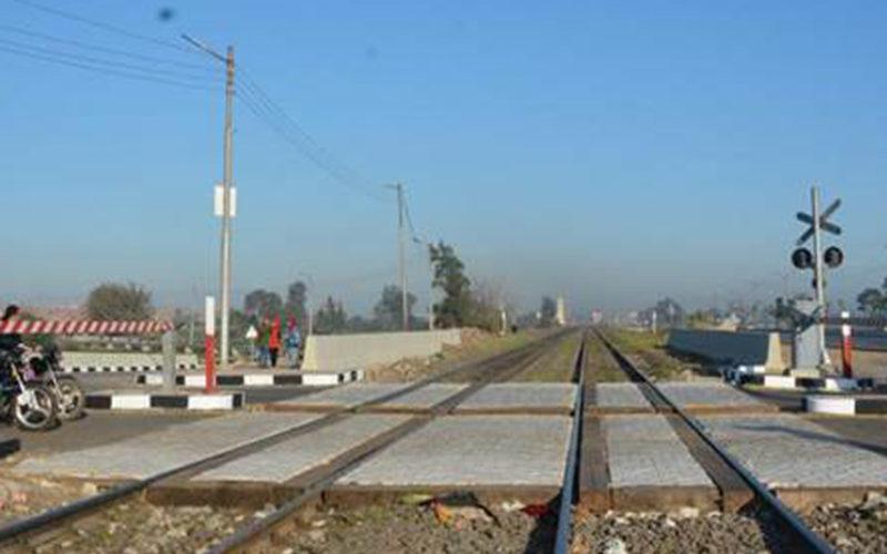 Los Ferrocarriles Egipcios confían en Thales para duplicar el número de trenes en el tramo más concurrido de la línea El Cairo – Alejandría