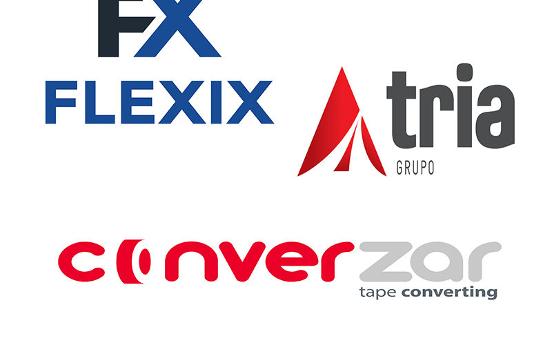 Mafex continúa creciendo con la incorporación de tres nuevos socios