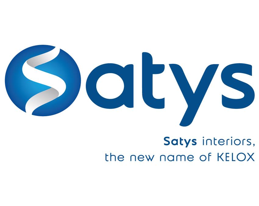 El Grupo Industrial francés Satys compra a Kelox, líder en sistemas galley para ferrocarril