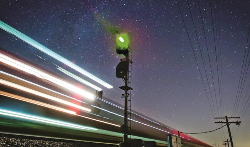 Adif adjudica a Siemens Rail Automation los nuevos sistemas de gestión del tráfico ferroviario para la estación de Montcada Bifurcació (Barcelona)