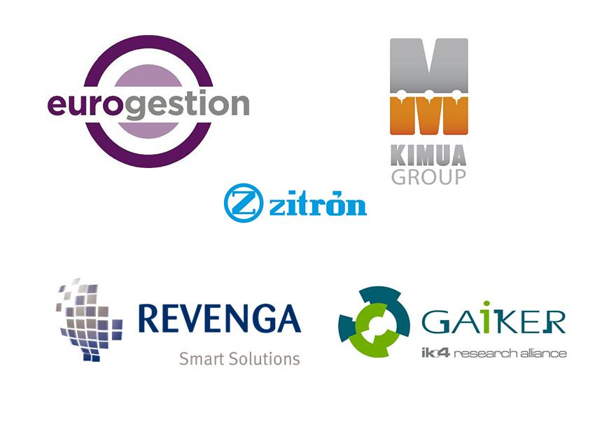 Mafex amplía el número de socios con la incorporación de nuevas empresas