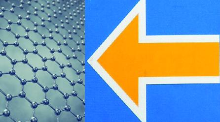 Nanotec, un composite de nueva generación
