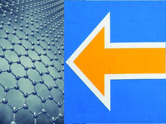 Nanotec, new-generation composite