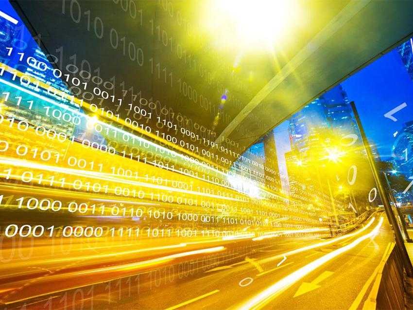 Intermodalidad urbana: El futuro del transporte en las ciudades es digital