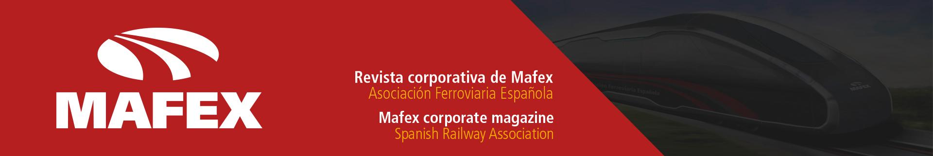 Mafex Magazine