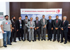 delegacion GCC