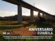 25 aniversario de la alta velocidad española-Mafex