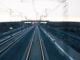 INECO-marco regulatorio ferroviario-Malasia