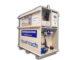 Sistema compacto para depuracion de aguas-Aquafrisch