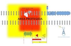 sistema de gestion de accesos a pie de via-Getinsa