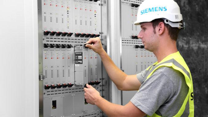 INNOVACION-Siemens