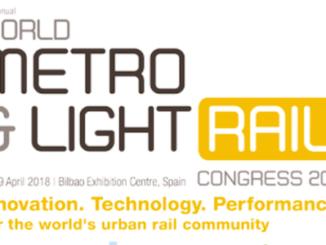 world metro light rail