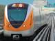 metro en india
