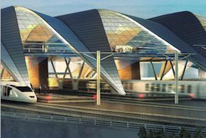 Rail-Baltica-introduccion